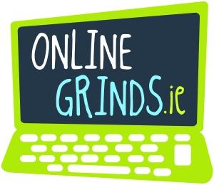 onlinegrinds_cmyk_300dpi
