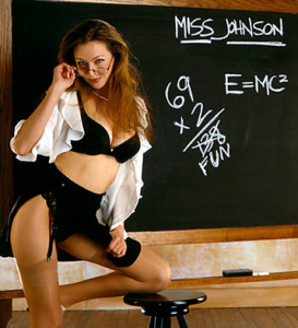 hot-for-teacher