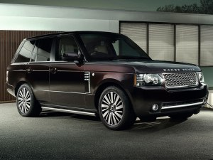Range-Rover-Vogue-1