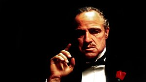 114385__marlon-brando-godfather-godfather-don-vito-corleone-style-classic-movie_p
