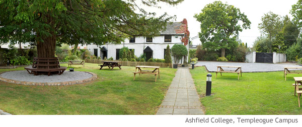 ashfield_campus2