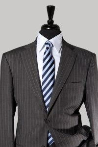 charcoal-grey-pinstripe-business-suit-39938-1-1