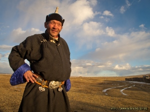 hitchhikers-tale-from-the-gobi-4