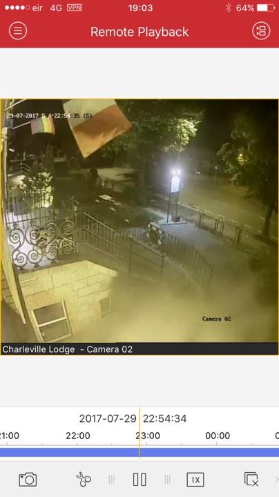 Online Chat & Gay Dating In Charleville Mzires (France